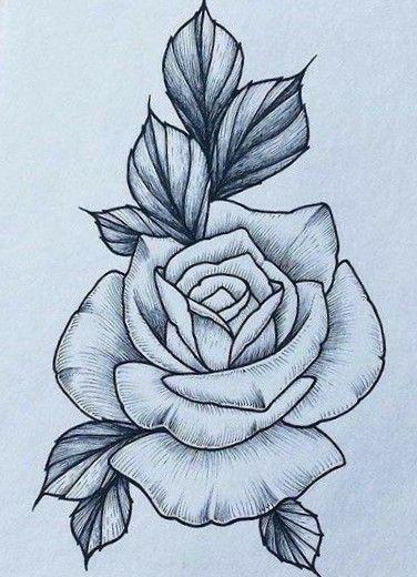 Talha sculpture Júlio Leal  #tattoos