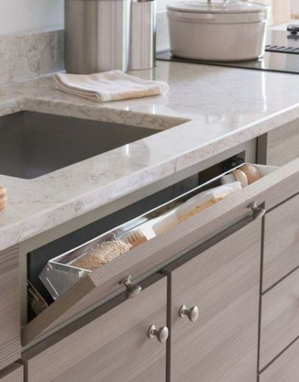 31 Best Ideas Kitchen Makeover Ideas Before After Counter Tops