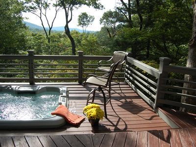 Consider A Plug And Play Hot Tub For Great Relaxation Jacuzzi