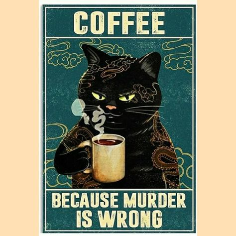 Cute Cats, Funny Cats, Funny Animals, Cute Animals, Silly Cats, Cat Quotes, Funny Quotes, Funny Memes, Jokes