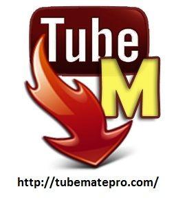 Descargar Tubemate Apk Bajar Musica Descargar Video Como Descargar Musica Gratis
