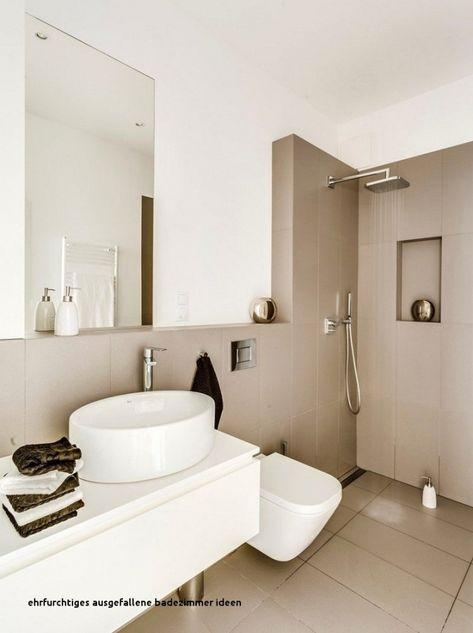 Merveilleux Awesome Badgestaltung Mit Fliesen Pictures Kosherelsalvadorcom Badezimmer  Fliesen Stein Das Beste Aus Wohndesign Und M Bel