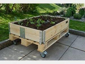 Perfekte Gartengestaltung So Wird Ihr Garten Zum Kleinen Paradies Garten Wohnen Und Garten Gartengestaltung