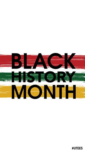 Bh Month 01 Jpg Black History Quotes Iphone Background Art History Quotes