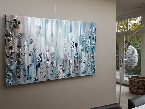 List of schilderij woonkamer landelijk images