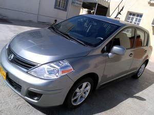 نيسان فيرسا 2011 بحالة جيدة للبيع 94993417 السوق المفتوح Suv Car Vehicles