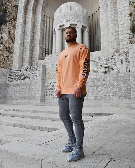 streetwear | Streetwear fashion