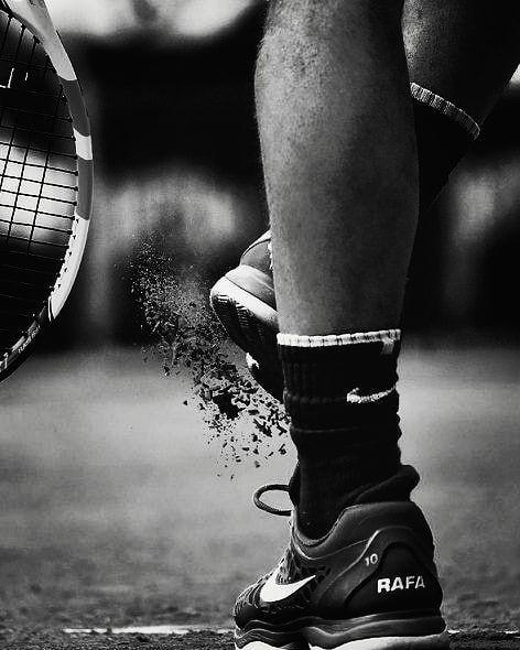 Rafaelnadal Rafanadal Rafa Teamnadal Kingofclay King Court Atp Atpworldtour Atptour Usopen Vamos Va Nadal Tennis Tennis Workout Rafael Nadal