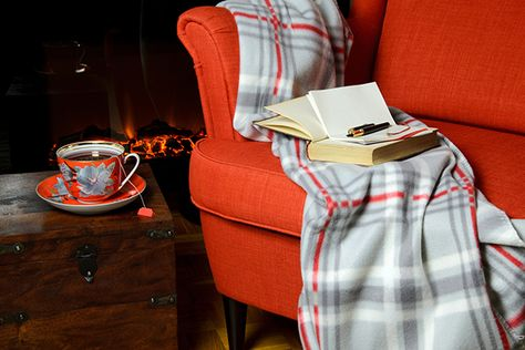 Hygge: How to say it, how to have more of it. This Danish lifestyle is all about slowing down and soaking it in. | via @ParkviewHealth