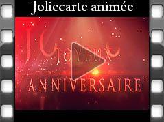 On A Tous 20 Ans Le Reste C Est De L Experience Joyeux Anniversaire Carte Virtuelle Anniversaire Carte Bon Anniversaire Anniversaire Gif