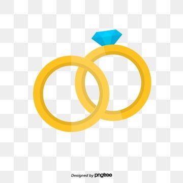 Vector Wedding Ring Hd Pretty Pigeon Png Transparent Clipart Image And Psd File For Free Download Wedding Ring Graphic Wedding Ring Vector Wedding Ring Png