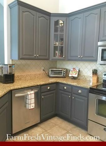 The Advantages Of Used Oak Kitchen Cabinets For Sale Near