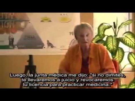 50 Ideas De Documentales Sobre Salud Documentales Salud Food Inc