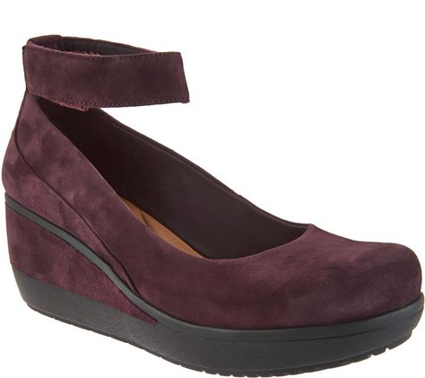 Lyst - Michael Kors Darby Flat Espadrille Sandals in Black