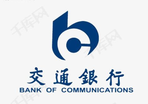 Bank Of Communications Co Hsi 3328 Stock Price With Images Fundamental Analysis Stock Charts Analysis