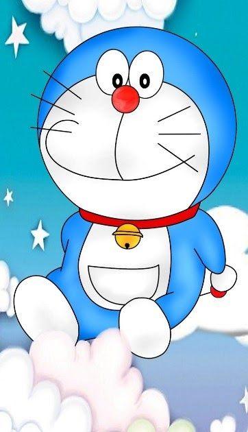 12 Foto Foto Doraemon Lucu Dan Imut 4000 Gambar Doraemon Gokil Gratis Infobaru Download Andilo Barham Anggar In 2020 Doraemon Wallpapers Doraemon Doraemon Cartoon