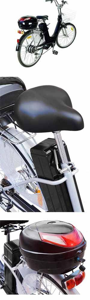 E Bikes Haben Viele Vorteile Verbesserung Des Wohlbefindens Und Der Gesundheit Sehr Niedrige Anschaffungskosten Be Pedelec Elektrofahrrad Fahrrad