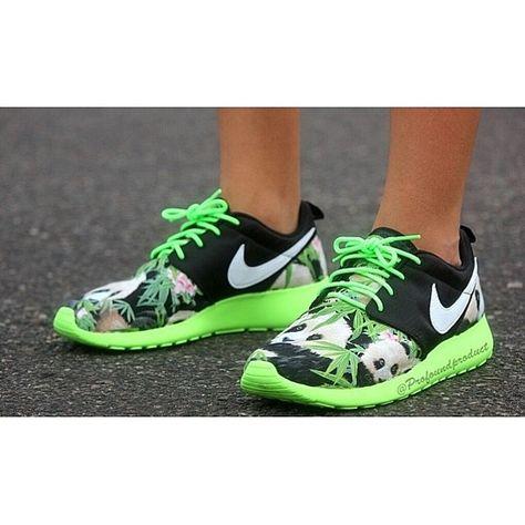 4985e0549625 Mens and Womens custom Nike roshe design