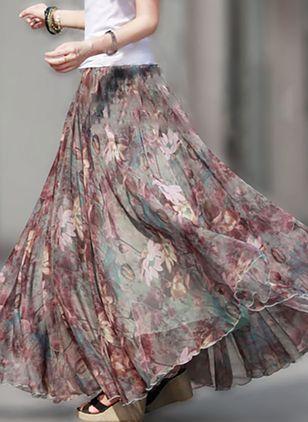 kleider damen floryday