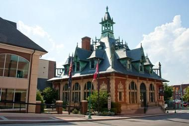 14 Best Things To Do In Clarksville Beaches Near Me Clarksville Tennessee Places To Go