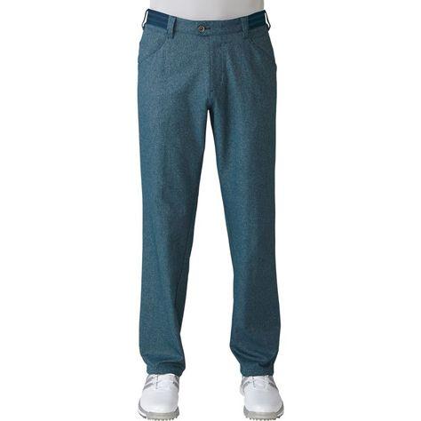 adidas 5 pocket golf pants