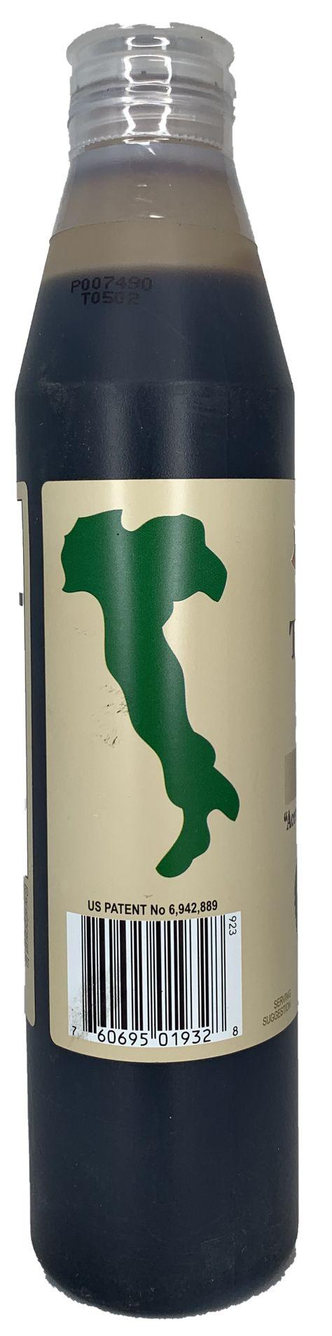 Supremo Italiano - Truffle Balsamic Glaze - 12.9 oz Bottle