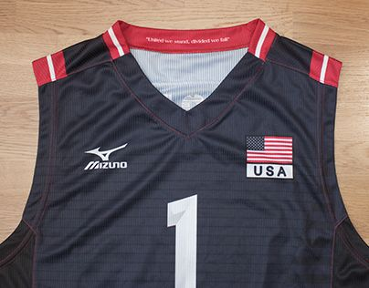mizuno wave stealth 4 volleyball uniform mujer india