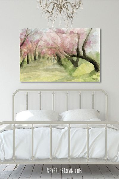 Decor Ideas Wall Art For Feminine
