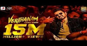 Pin By Filmysongs In On Filmysongs Co Mp3 Song Download Mp3 Song Songs