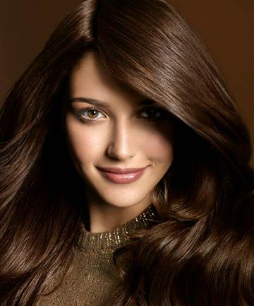 9 Best Selling Shades Of Semi Permanent Hair Colors With Images