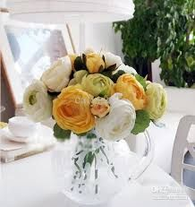 Silkweddingflowers australia fauxflowersartificialbouquets shop artificial silk flowers online in australia mightylinksfo Gallery