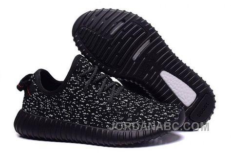Http: / / / comprare adidas yeezy 350 impulso roccia lunare.