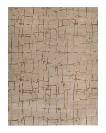 Lillian August Samara Area Rug 6 X 9 Rugs On Carpet Geometric Pattern Rug Artisan Rugs