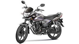 Honda Sp 125 Bs6 With Images Honda Motorcycle Design Honda Cb