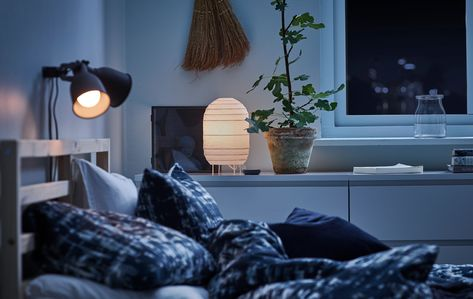 392 Best Ikea Schlafzimmer Traume Images On Pinterest Ikea