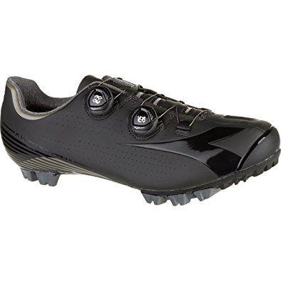 Diadora X Vortex Pro Ii Shoe Men S Review Shoes Bike Shoes