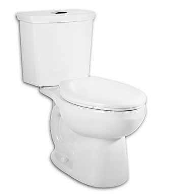Top Rated Flushing Toilets Of 2020 With Ultimate Buying Guide Flush Toilet Toilet Kohler Toilet
