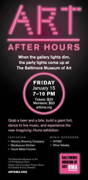 Pin By Samantha Portuondo On G Museum After Hours With Images Neon Signs Gallery Lighting Party Lights