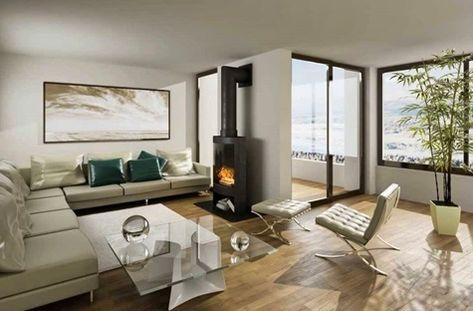 Home Decor Wohnzimmer Ideas