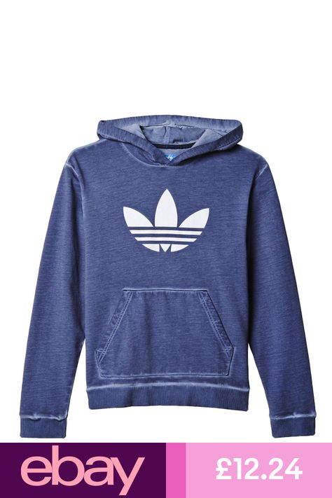 low price sale really cheap new lower prices adidas Sweatshirts Clothes, Shoes & Accessories | Products ...