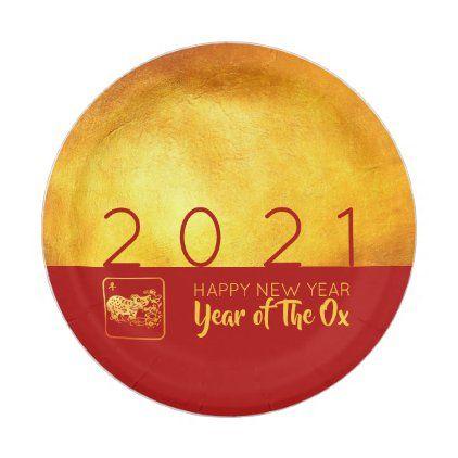 22++ Isu papercut ideas in 2021