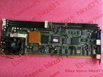 Details About Used Ar B1682 V1 0 Industrial Motherboard 100 Tested Motherboard Industrial Ebay