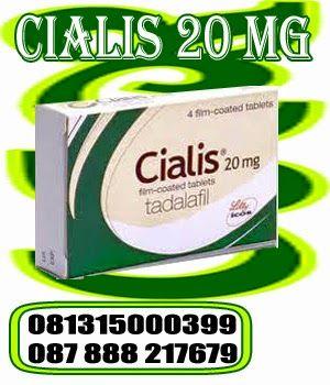 titan gel obat kuat ktl shop vimaxindramayu com 081 229 www