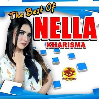 Download Lagu Nella Kharisma Mp3 Terbaru Album Om Adara The Best