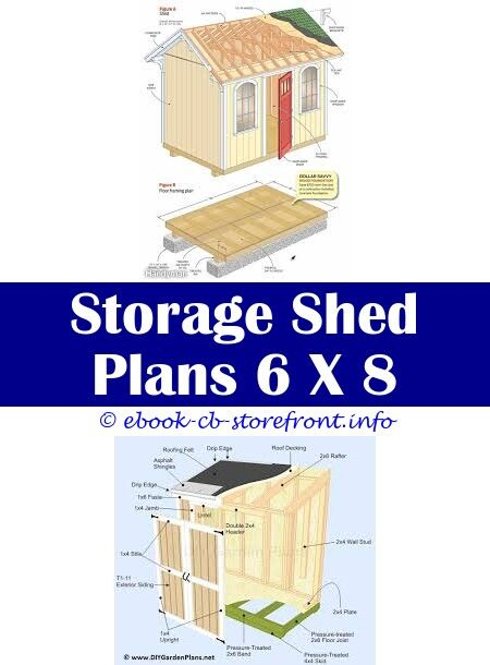 4 Persistent Ideas Diy Shed Plans 6x6 Shed Plan Kits Industrial Shed Plans Wood Shed Plans Shed Plan Reviews