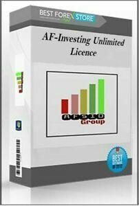 Af Investing Cv 2019 Gift Af Global Expert Forex Expert Advisor Mt4