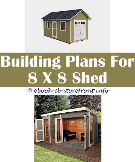 Fabulous Ideas Metal Shed Building Instructions Simple Storage Shed Plans Ideas For A Shed Building Shed Roof Storage Building Plans Outdoor Wood Shed Plans