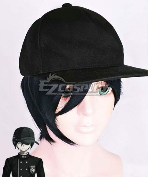 List of Pinterest shuichi saihara hat pictures & Pinterest