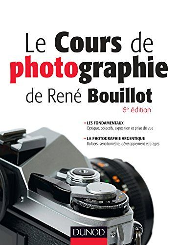 Les Bases De La Photographie Pdf : bases, photographie, Télécharger, Cours, Photographie, Gratuit, PDFprof.com