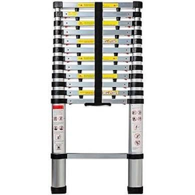 Amazon Ladders Google Search Telescopic Ladder